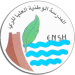 logo_ensh